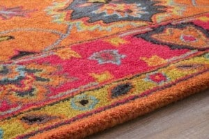 Remade-Multi-Montesque-Rug-SPRE21A-1