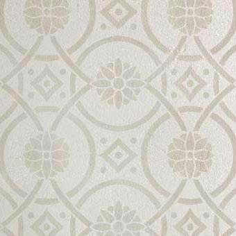 cement-tile-floor-stencil