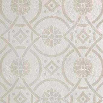 cement-tile-floor-stencil