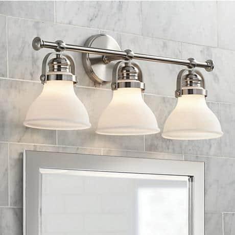 lamps-plus-olsen-light-fixture