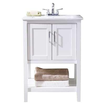 white-farmhouse-bathroom-vanity