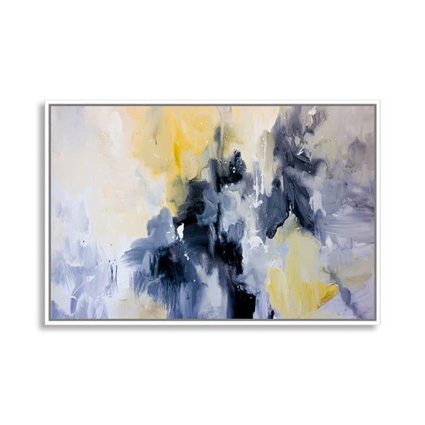 bad-moon-rising-wall-art-exm9817