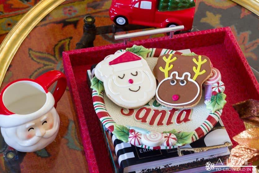 christmas-cookies-for-santa-plate