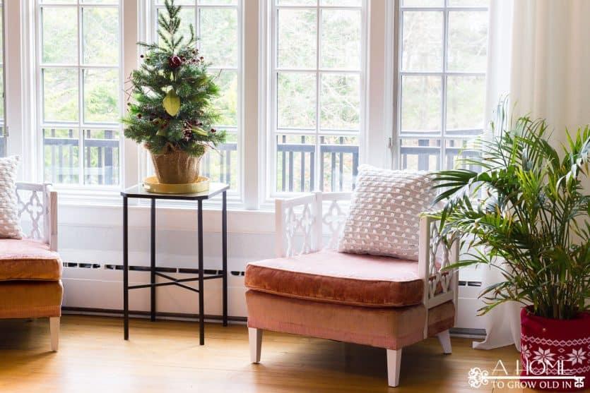 christmas-fair-isle-planter