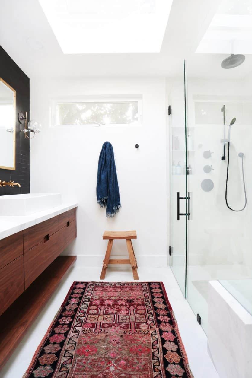 Luxury Turkish Bathroom Design Frieze - Bathroom Design Ideas ...