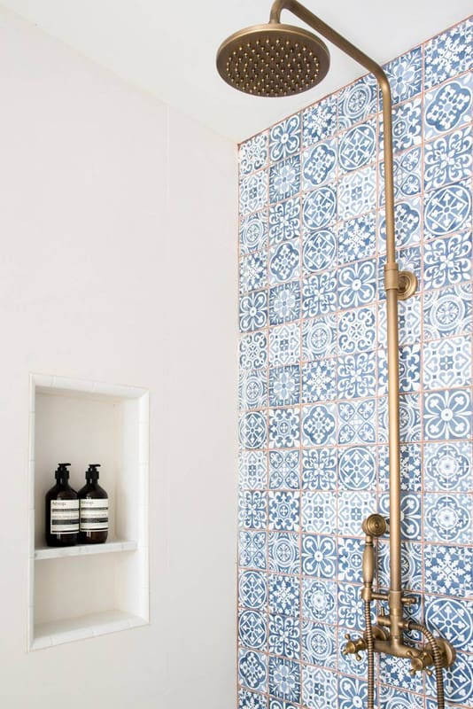 bathroom mirror trends the bathroom design trends mirrors bold 11100