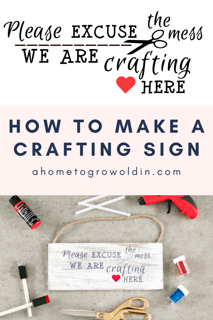 free svg crafting quote file